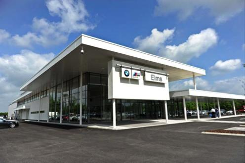Projects-BMW-Showroom(1)