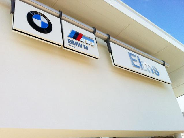Projects-BMW-Showroom-2