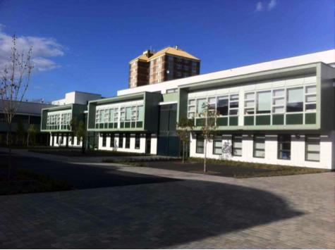 Projects-education-Morpeth-School-1