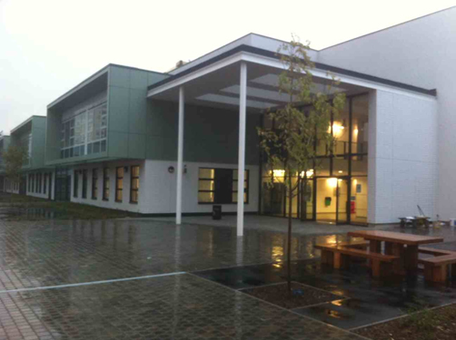 Projects-education-Morpeth-School-2