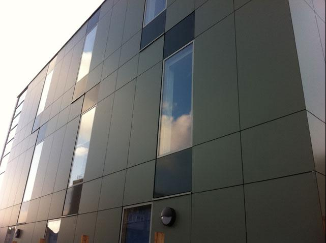 Projects-education-Morpeth-School-5