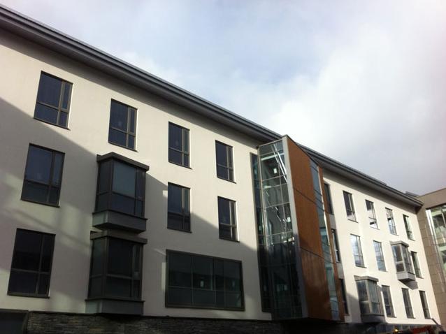 projects-enniskillen-hospital-1
