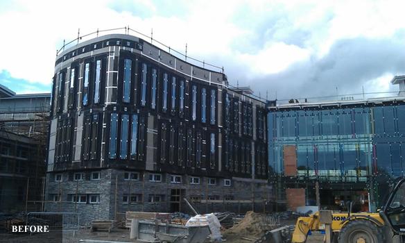 projects-enniskillen-hospital-2