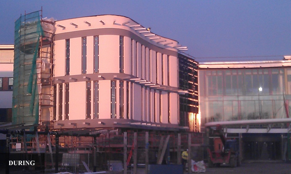 projects-enniskillen-hospital-3