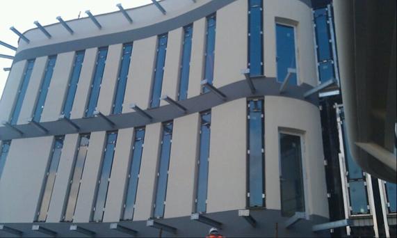 projects-enniskillen-hospital-6
