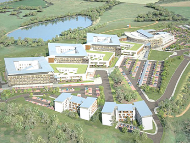 projects-enniskillen-hospital-7