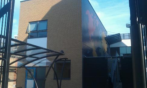 projects-oaklands-school-3