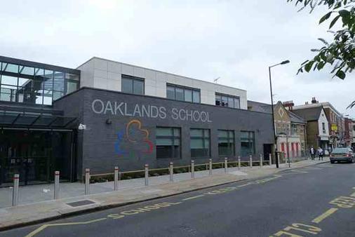 projects-oaklands-school-4