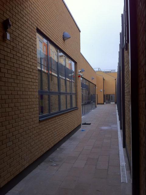 projects-oaklands-school-5