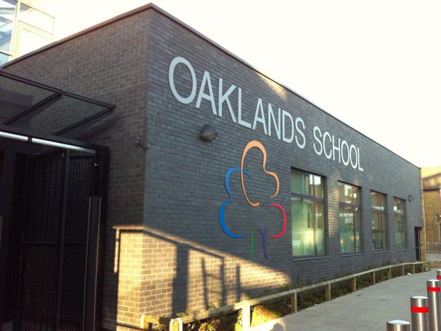 projects-oaklands-school-7